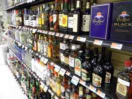 liquor-store-new-orleans-louisiana