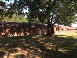 Apartment Complex For Sale in Corning, AR