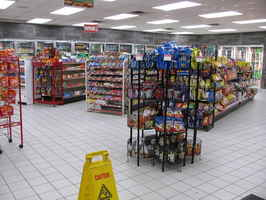 convenience-store-and-gas-station-greenville-south-carolina