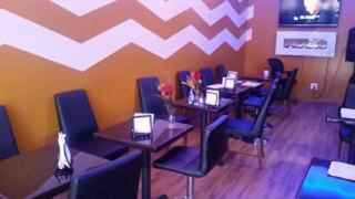 Carribean Restaurant in Bronx County- 30622