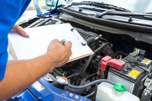 globally-recognized-auto-repair-shop-lakeland-florida