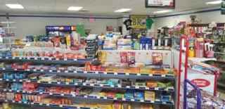 Est. Convenience Store in Nassau County- 31999