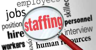 established-very-profitable-staffing-agency-austin-texas