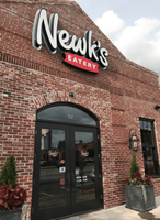 newks-eatery-franchise-freestanding-downtown-columbia-south-carolina