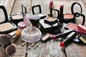 on-line-makeup-skincare-cosmetics-new-jersey