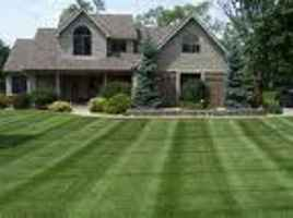 Popular S. Sound Lawn Care Franchise w/RE Option