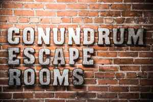 escape-room-business-and-board-game-store-durango-colorado
