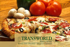 Pizza and Subs Franchise - Woodbridge Area