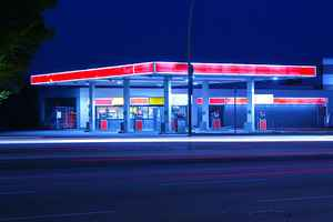 gas-station-with-convenience-store-new-jersey