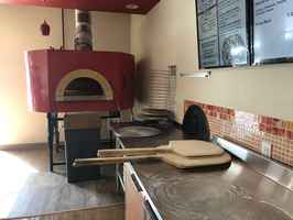 Salem, NH, Neapolitan Pizza NEW  PRICE DROP