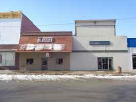 Turn-Key Restaurant & Bar For Sale in Logan, IA