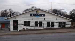 ice-cream-and-malt-shop-north-english-iowa