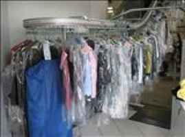 dry-cleaner-in-palm-springs-area-california