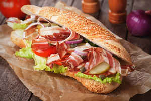 sandwich-franchise-2-locations-california