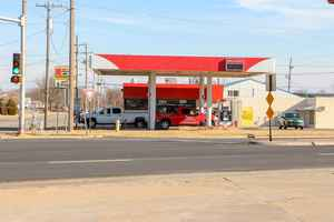 gas-station-convenience-store-salina-kansas