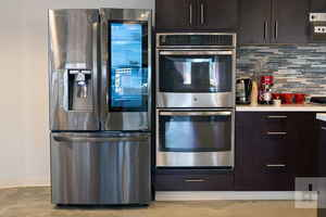 Appliance Repair Business with High-Volume Retail