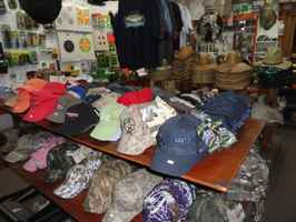 sporting-goods-store-specializing-in-hunting--confidential-california