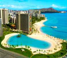 hawaii businesses for sale buy a business in hi businessbroker netacross from convention center 2 blocks to waikiki