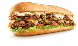 Fast Growing Sandwich Shop Franchise - Jonesboro