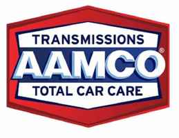 AAMCO Franchise Resale Opportunity