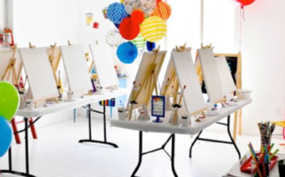 studio-space-for-parties-painting-and-ceramics-kansas-city-missouri