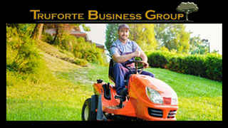 Established Lawn Service Accounts for Sale