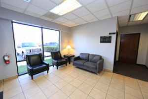 office-suites-business-with-real-estate-north-carolina