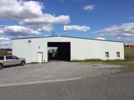 Auto Repair & Tire Shop For Sale in Franklin, KY