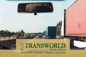 trucking-transportation-local-regional-deliveries-wisconsin