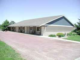 motel-lyon-county-iowa