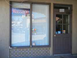 massage-parlor-in-hollywood-los-angeles-california