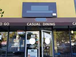 cafe-serving-breakfast-and-lunch-reseda-california