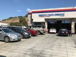 Auto Repair Shop - Owner Retiring After 36 Years