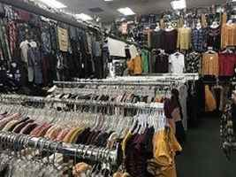 womens-clothing-retail-store-la-puente-california