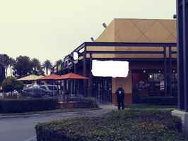sandwich-franchise-resale-panorama-city-california