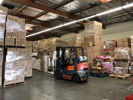 logistics-warehouse-and-transportation-services-los-angeles-california