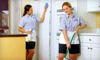franchise-cleaning-service-california