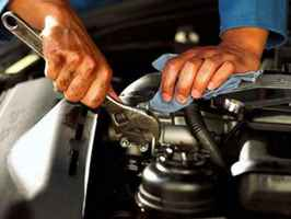 auto-repair-baltimore-maryland