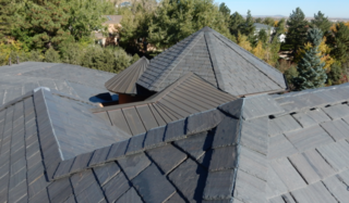roofing-company-colorado