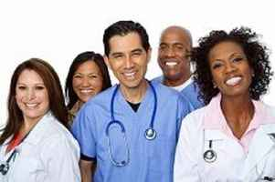 health-care-staffing-services-franchise-pasadena-california