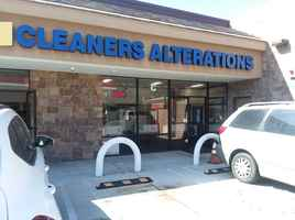 dry-cleaner-plant-laundry-services-in-the-valley-tarzana-california