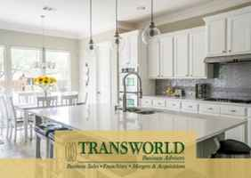 custom-countertop-fabrication-and-kitchen-design-maryland