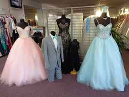 bridal-and-tuxedo-shop-sales-and-rentals-long-beach-california
