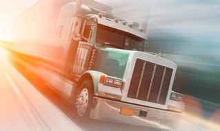 logistics-3pl-trucking-freight-broker-chicago-illinois