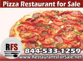 pizza-franchise-restaurant-mcallen-texas