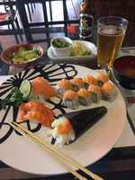 japanese-restaurant-sushi-bar-beer-and-wine-abc-4-paramount-california