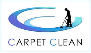 carpet-cleaning-commercial-residential-flood-california