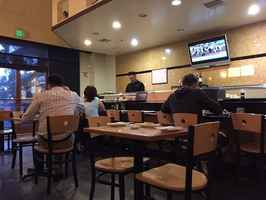 japanese-sushi-restaurant-with-beer-and-wine-ladera-ranch-california