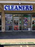 dry-cleaner-eco-friendly-in-la-green-earth-bellflower-california
