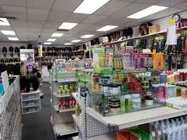 beauty-supply-inventory-included-lancaster-california